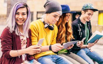 Ambisi dan Aksi Nyata Nestle melalui Program Needs YOUth