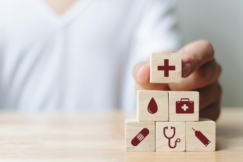 Masa Pandemi Butuh Asuransi? Ini Alasan Penting Memiliki Asuransi