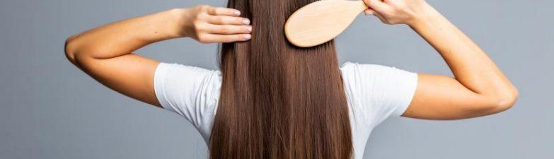 Rekomendasi Cara Melembutkan Rambut Alami yang Efektif Ala SehatQ.com
